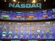 Nasdaq Crash Shows Limits of Risk Forecasting