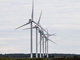 European Renewables Makers Catch New Wind
