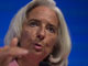 At IMF Officials Warn of Major Fallout from US Debt Debate