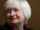 Yellen Promises Continuity and Change at the Fed
