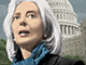 Washington Infighting Thwarts IMF Reform Agenda