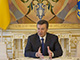 Political Crisis in Ukraine Leads to Fixed Income Guessing Game