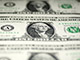 The Dollar Should Draw Strength from US Recovery in 2014