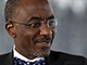 Nigeria Sacks Sanusi but Cant Suppress His Good Governance Message