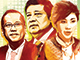 For-Southeast-Asia-the-Recent-Turmoil-Is-Anything-but-1997-Again