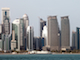 Qatar Saudi UAE Equities Fueled by Oil