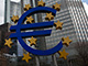 France and Germany Europes Monetary Odd Couple
