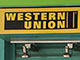 Compliance and Competition Pose Tough Challenges for Western Union