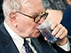 Warren Buffett Coca Cola and the Not So American Dream