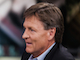 Michael Lewis and the Tech Sourcing of White Collar Jobs