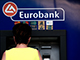 Greek Banks Are on the Mend and Eurobank Leads the Way