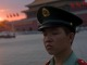 A Generation After Tiananmen China Blends Amnesia and Assertiveness