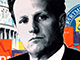 Timothy Geithner Recalls Testing Times