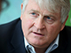 For Digicels Denis OBrien Mobile + Philanthropy = Real Wealth