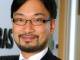 BNP Paribass Kwong Sees Indonesia India as Asias Rising Stars
