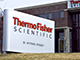 Thermo Fisher Delivers Alpha for Robbins and Cooperman