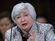 Janet Yellen Sets the Stage for Delivering Alpha