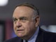 Leon Cooperman Takes Stock in Equities