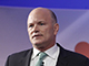 Fortresss Novogratz Spans the Globe with His Best Ideas