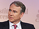 Ken Griffin on Time Warner Flash Boys the Fed and Politics