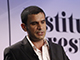 Why Argentire Capitals Deepak Gulati Is Going Long Volatility