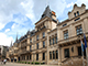 Luxembourg-Angles-to-Become-Europes-Financial-Gateway-to-China