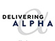 Todays-Agenda-The-2014-Delivering-Alpha-Conference