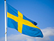 Swedish-Pension-Fund-Boosts-Exposure-to-Emerging-Markets