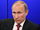 EU Tightens the Economic Screws on Putins Russia