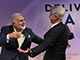 Icahn-and-Ackman-Forge-a-Truce-Agree-to-Disagree-over-Herbalife