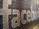 Facebooks Move into E Commerce Looks Very Promising