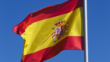 Managers Say Spanish Equities Still Offer Value