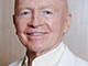 Mark Mobius Faith in Emerging Markets Remains Unshaken