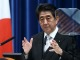 Daily Agenda With New Data Reports Abenomics Hits More Bumps
