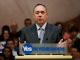 Daily-Agenda-Scotland-Goes-to-the-Polls-in-Independence-Vote