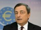 Daily Agenda European Central Bank Cuts Rates