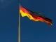Daily Agenda German Exports Numbers Signal Recovery