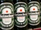 Daily Agenda Heineken Rejects Take Out Bid