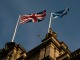 Daily Agenda UK Braces for Scotlands Independence Referendum