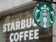 Daily Agenda Starbucks Takes Full Control of Japan Operations