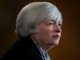 Daily-Agenda-FOMC-Announcement-Front-and-Center