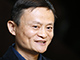 Alibaba-The-Wait-Is-Over-Will-the-Price-Be-Right