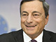 Mario-Draghi-not-Matteo-Renzi-Offers-Case-for-Investing-in-Italy