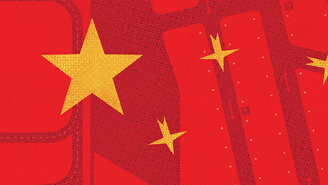 By Moving Abroad Chinas Wealthy May Change How They Invest