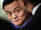 Alibaba Shows IPOs on Upswing But Good Old Days May Not Return
