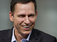 Peter Thiel and Silicon Valleys Obsession with Superficial Thinking