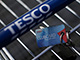 Bad News at Tesco Could Be Good News for Investors