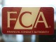 FCAs Proposal to Ban Research Commissions Rejected