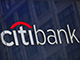 Citigroup Moves into Commodities Trading Despite Falling Prices