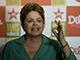 Brazils-Credit-Rating-at-Risk-Unless-Dilma-Rousseff-Embraces-Reform